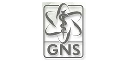 GNS / GNM