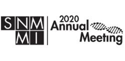 SNMMI 2019 Annual Meeting