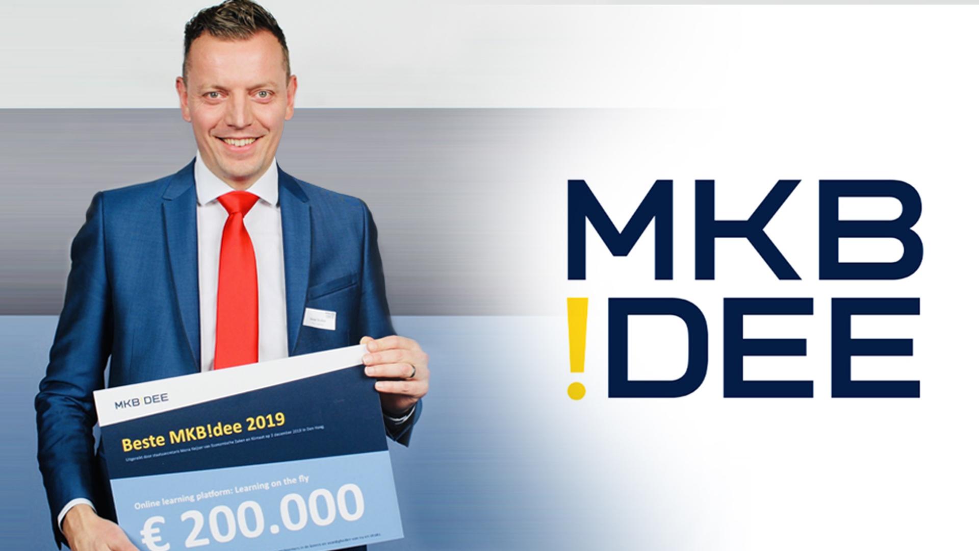 MKB!dee